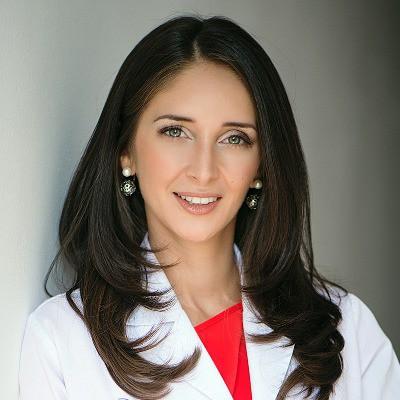 Asist. Univ. Dr. Andreea Boca - Medic specialist dermato-venerolog