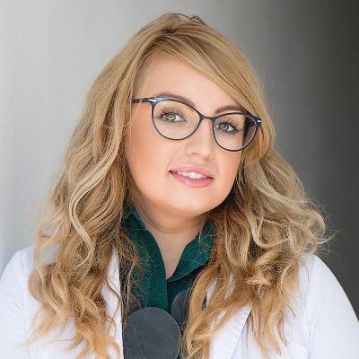 Dr. Mara Sur - Medic specialist dermato-venerolog